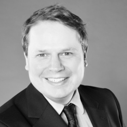 Arne Jaksch's profile picture
