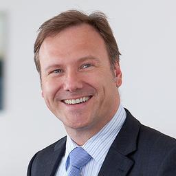 Bernd Holitzner's profile picture