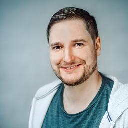 Lukas Niehaus's profile picture