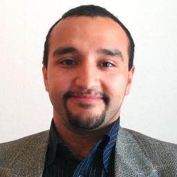 Christos Alewa's profile picture