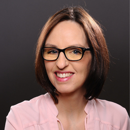 Katrin Arnold's profile picture