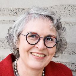 Birgit Nuechter - Steinbeis-Beratungszentrum Führungskompetenz - Stuttgart