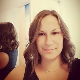 Tina Eckardt's profile picture
