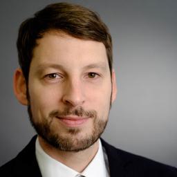 Oliver Matschuck - Unitymedia NRW GmbH - Köln