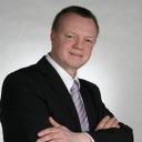 Frank Kaufmann - Braunschweig