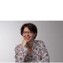 Susanne Sturm - Hinterkappelen