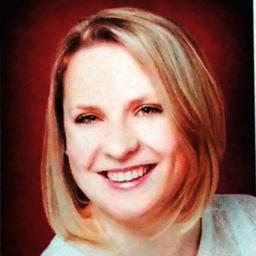 Ariane Buhl's profile picture