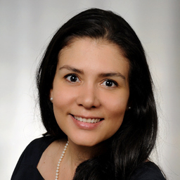 Claudia Davila de dos Santos's profile picture