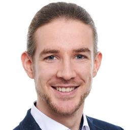 Timo Mechsner