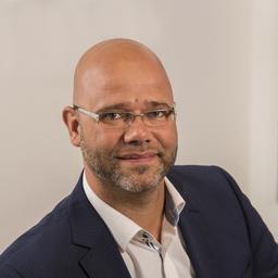 Dennis Menzen - Allianz Generalvertretung Solbach & Menzen OHG - Recklinghausen