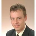 Carsten Fröhlich - Chemnitz