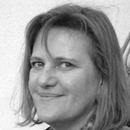 Elisabeth Schrems