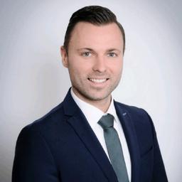 Michael Langmann's profile picture