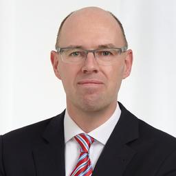 Dipl.-Ing. Frits Verheesen - Verheesen Consulting - Bornheim