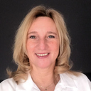 Margit Wolf - Rheinland Pfalz