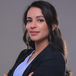 Sahra Aabbada Mimun's profile picture