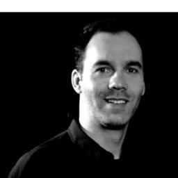 Rainer Titz - startup-film - Hamburg