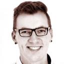 Michael Gerhards - Bonn