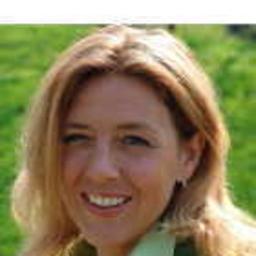 Silvia Mettler