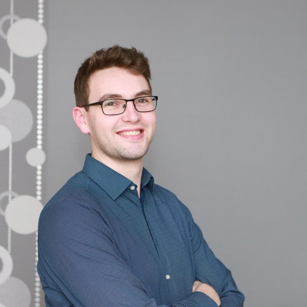 Josef Matwich's profile picture