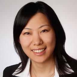 Qi Li's profile picture