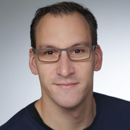 Marco Becker's profile picture