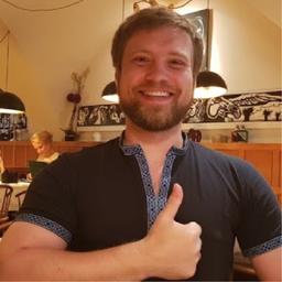 Igor Makhnorilov