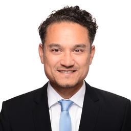 Dr. Sven Bernigau's profile picture