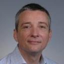 Gerd Becker - Bonn