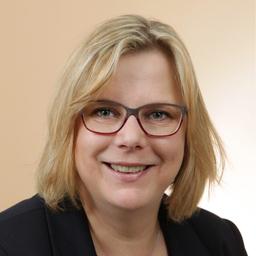 Cornelia Lünsmann's profile picture