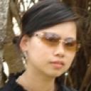 EVA WANG - Shen Zhen