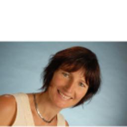 Claudia Ambühl - CREnatura - Slow wandern, abseits von Hektik und Stress - Lommiswil