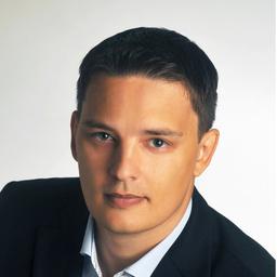 Andrei Stirbu - Pixl Visn GmbH - Köln