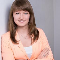 Rilana Collet's profile picture