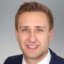 Felix Fischer - Berglen