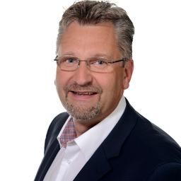 Swen Seidel - IMFEX Baugeldbörse - Zossen