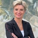 Sylvia Schöne - Gütersloh