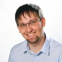 Christoph Wenzel - Berlin