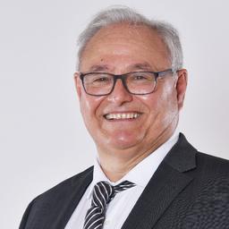 Ivo Zugaj - Auf der Suche nach neuer beruflicher Herausforderung - Wohlen AG