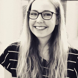 Tamara Gygax's profile picture