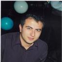 Alper Aslan - istanbul