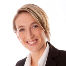 Sylvia Burfeind - Sylvia Burfeind Personalberatung - Buxtehude