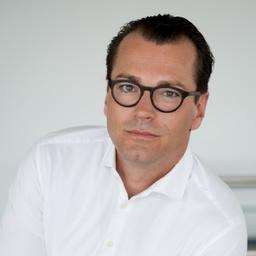 Gert Pieplow-Scholl - VERTIKOM GmbH - Eschborn