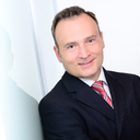 Michael Cramer - Dreieich