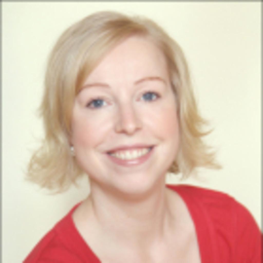 Claudia Neumann Ricklinkat 1 Aufnahmeleiterin Zdf Hauptstadtstudio Xing