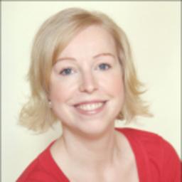 Claudia Neumann Mann