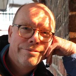 Axel Schattschneider