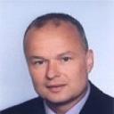 Ralf Seifert - Falkensee