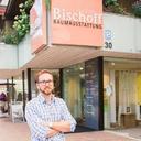 Jan Bischoff - Gerlingen