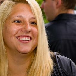 Sabrina Schütz - Atikon EDV & Marketing GmbH - Linz